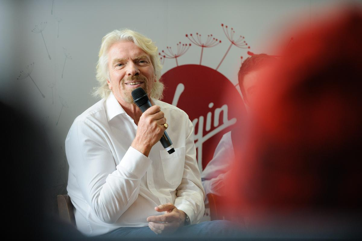 How to make your business stand out from the crowd http://t.co/Eq40PvsLCb #readbyrichard http://t.co/nyApA20PIV