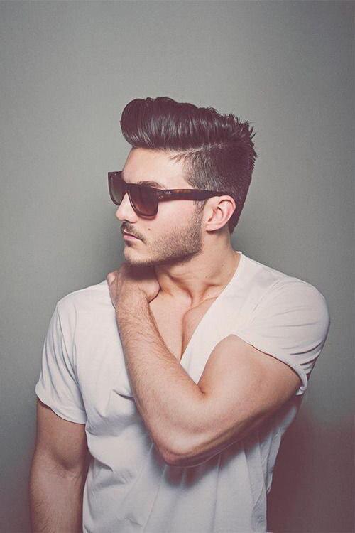 8 hair care tips for men http://t.co/Z6EN4r4XST http://t.co/dmZMo4gUWD