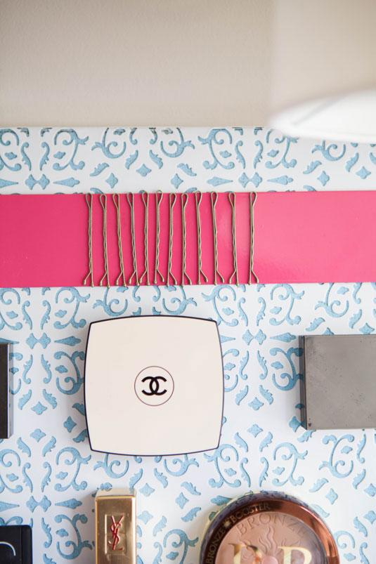Storage hacks that will change your life (seriously, they will): http://t.co/IrQagQBrkF http://t.co/kiBkwwZ0U1