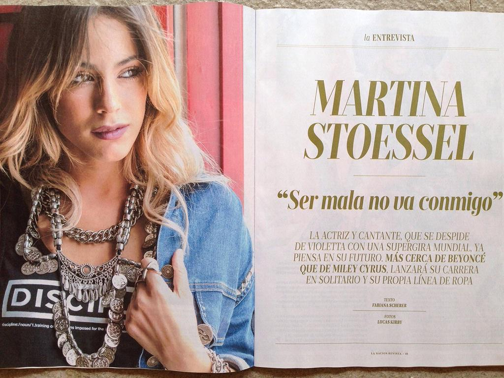 Fans de Martina - Página 2 B5ZLRbjIYAEI37x