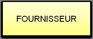 Offre Emploi : 85 - VENDEE - COMMERCIAL MERCHANDISEUR PRODUITS PLAN JARDIN H/F http://t.co/IMfoYCbfF7
