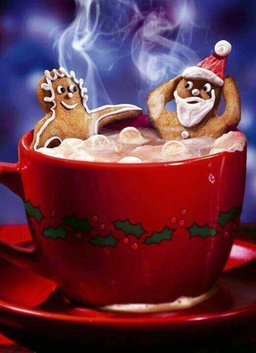 @RustytheKitty @karen_hackett @BarnabasKitten ready fur a hot choccie yet??? #skatepawty http://t.co/Vr7fRkgmMK