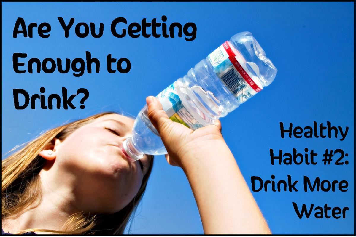Healthy living - Water !  http://t.co/PE33iQs4gX http://t.co/CLuy9llJ6S