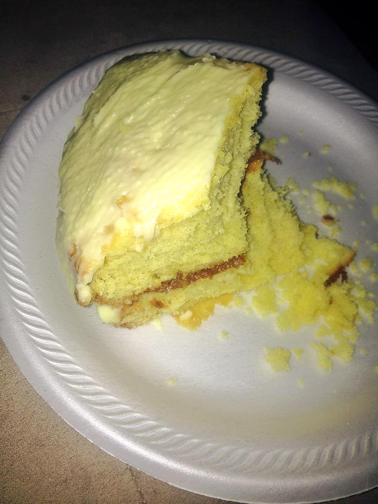 I love cake #LemonStack <br>http://pic.twitter.com/XQBTXEY73F