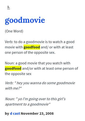 fuck off urban dictionary