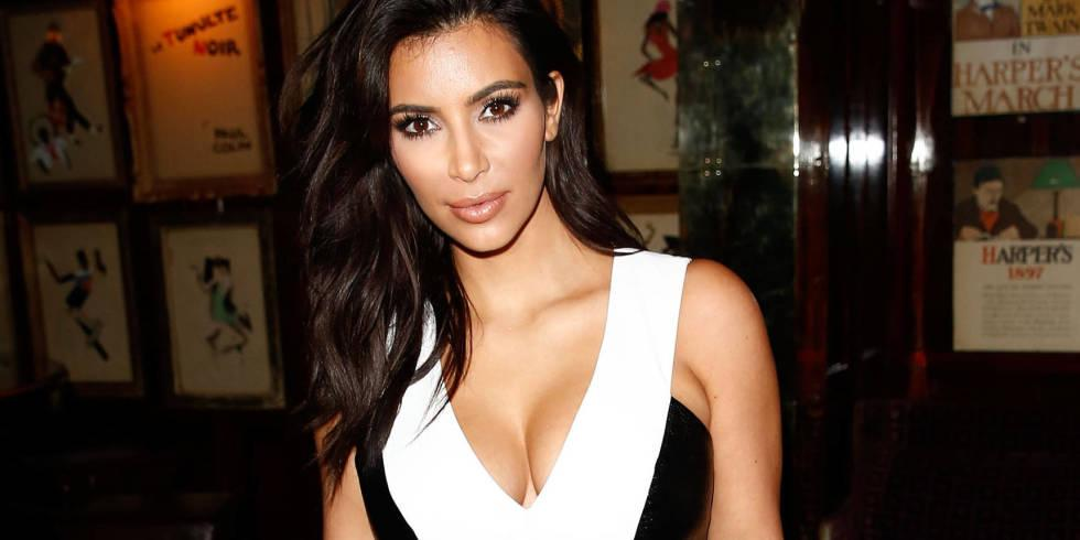 12 types of cleavage and what they say about ~you~ http://t.co/EMAKjHfkXv http://t.co/pOdII3vGbY
