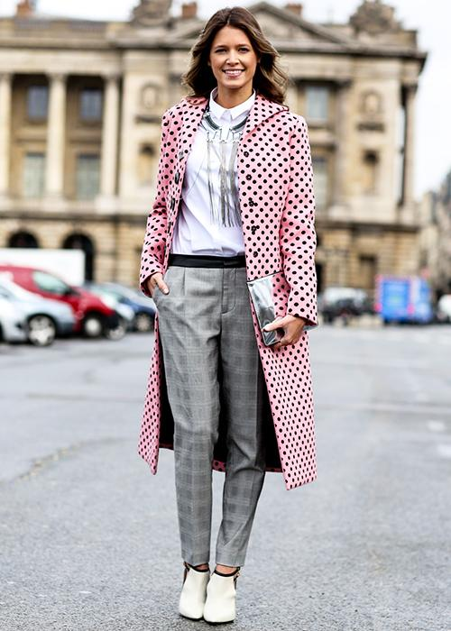 13 must-have pieces for amazing street style http://t.co/1H4T26JCkX http://t.co/83wIUxbUuW