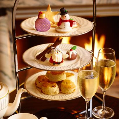 Best festive afternoon teas in London - the perfect #Christmas treat http://t.co/s69T9KkHpy http://t.co/Gg08gQRtoj