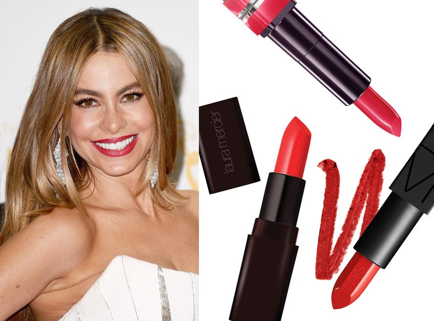 The holidays are the perfect time to embrace a gorgeous red lip! Find your perfect shade here: http://t.co/UbnPw9bEKl http://t.co/lWURuo0FWO