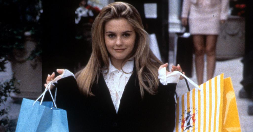 11 problems ALL fashion girls have while holiday shopping: http://t.co/4w8sF4ONZL http://t.co/FtS4XLXmHY