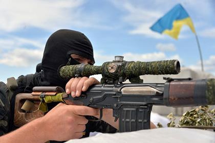 """Ряды полка """"Азов"""" пополнились 70 новыми бойцами - Цензор.НЕТ 9124"""