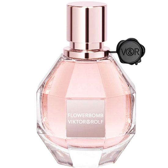 The 5 best-selling fragrances of 2014—did your favorite make the list? http://t.co/Gj8kMn14GM http://t.co/eSejbmbpA1