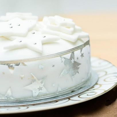 Right, we can do this together. This is how you ice a #Christmas cake http://t.co/z7HLxkJvko http://t.co/s7GOMBGPx5