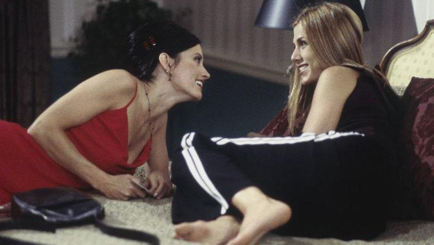 10 things you can *only* say to your absolute best friend http://t.co/oWHcIlghMg http://t.co/NaqL0mpyPE