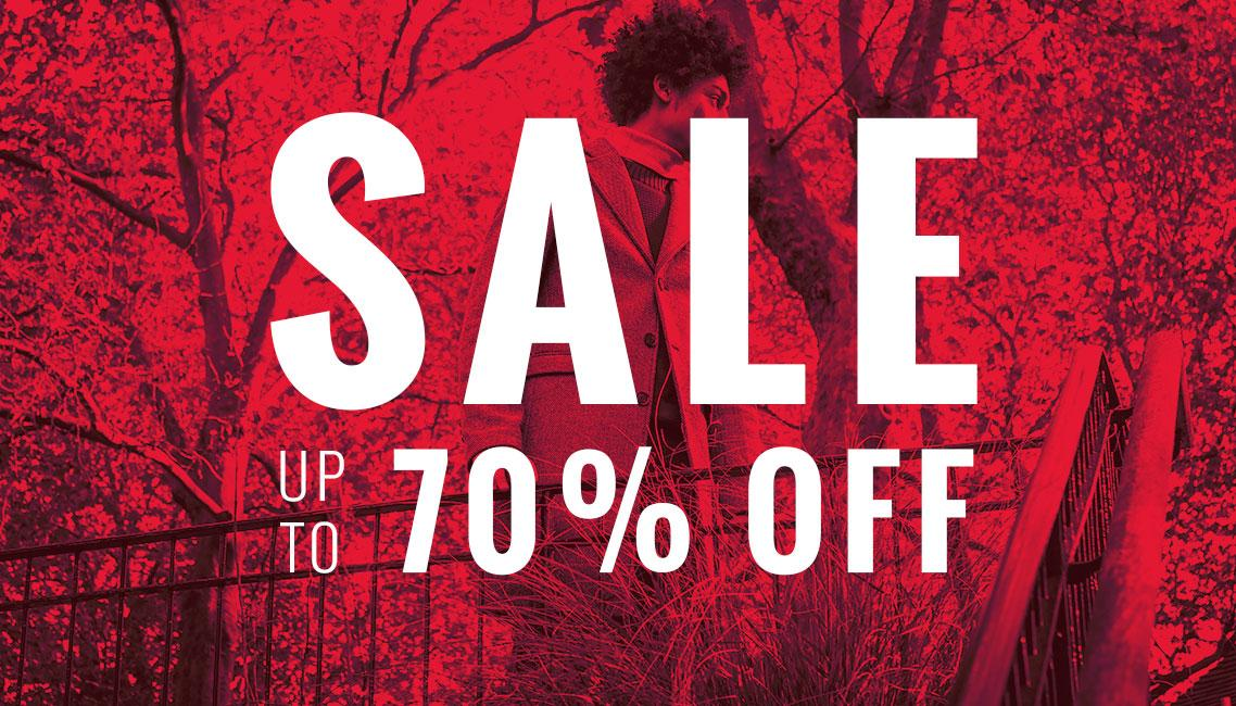 Up to 70% off in our end of season #sale! Don't miss out on some great steals and visit: http://t.co/hS1d6tddOT http://t.co/KpBX978OFs
