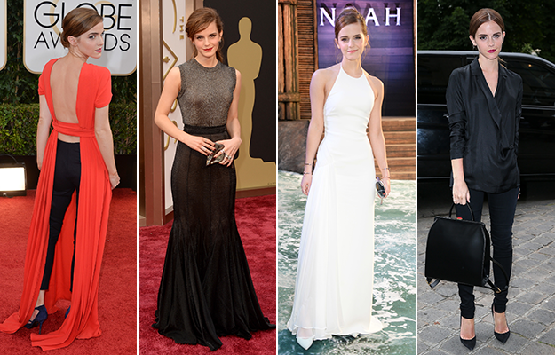 2014 wrap-up: A year of style with Emma Watson: http://t.co/boq1qeBE4e #style http://t.co/uFIHOQOCUs