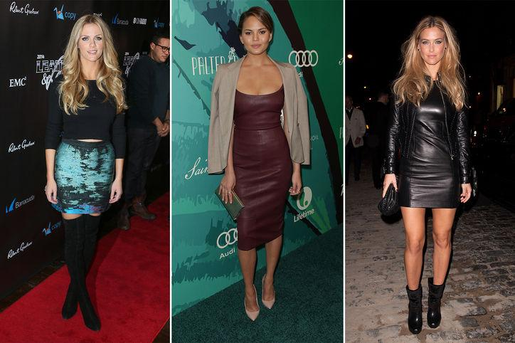 15 date-night outfits to steal from some of the sexiest women in the world: http://t.co/wWuIJeDlBw http://t.co/uAt0dmoKUm