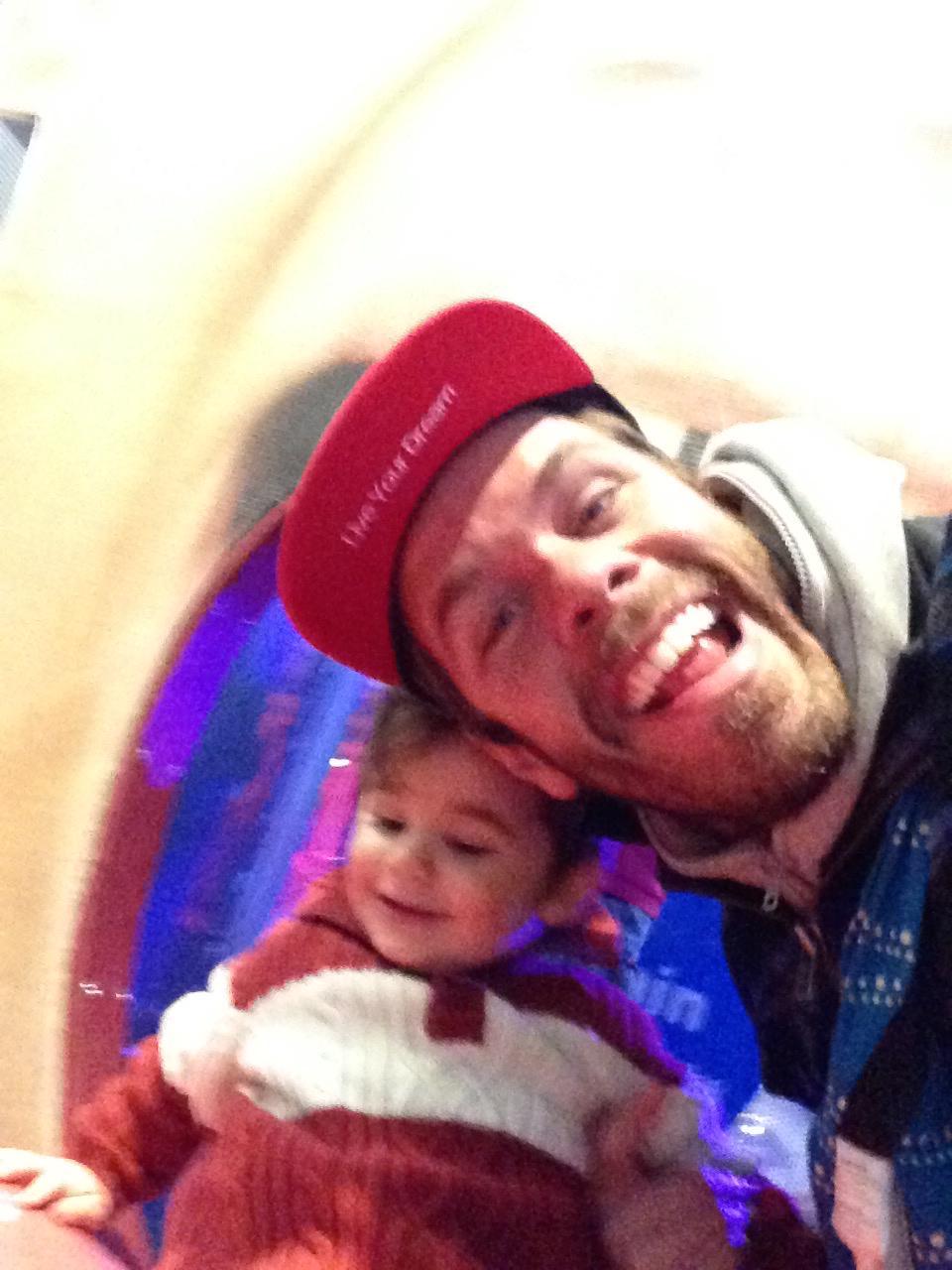 We have too much fun together!! http://t.co/7bu2cWwNWr  #JRhilton http://t.co/wKpCdqZSTa