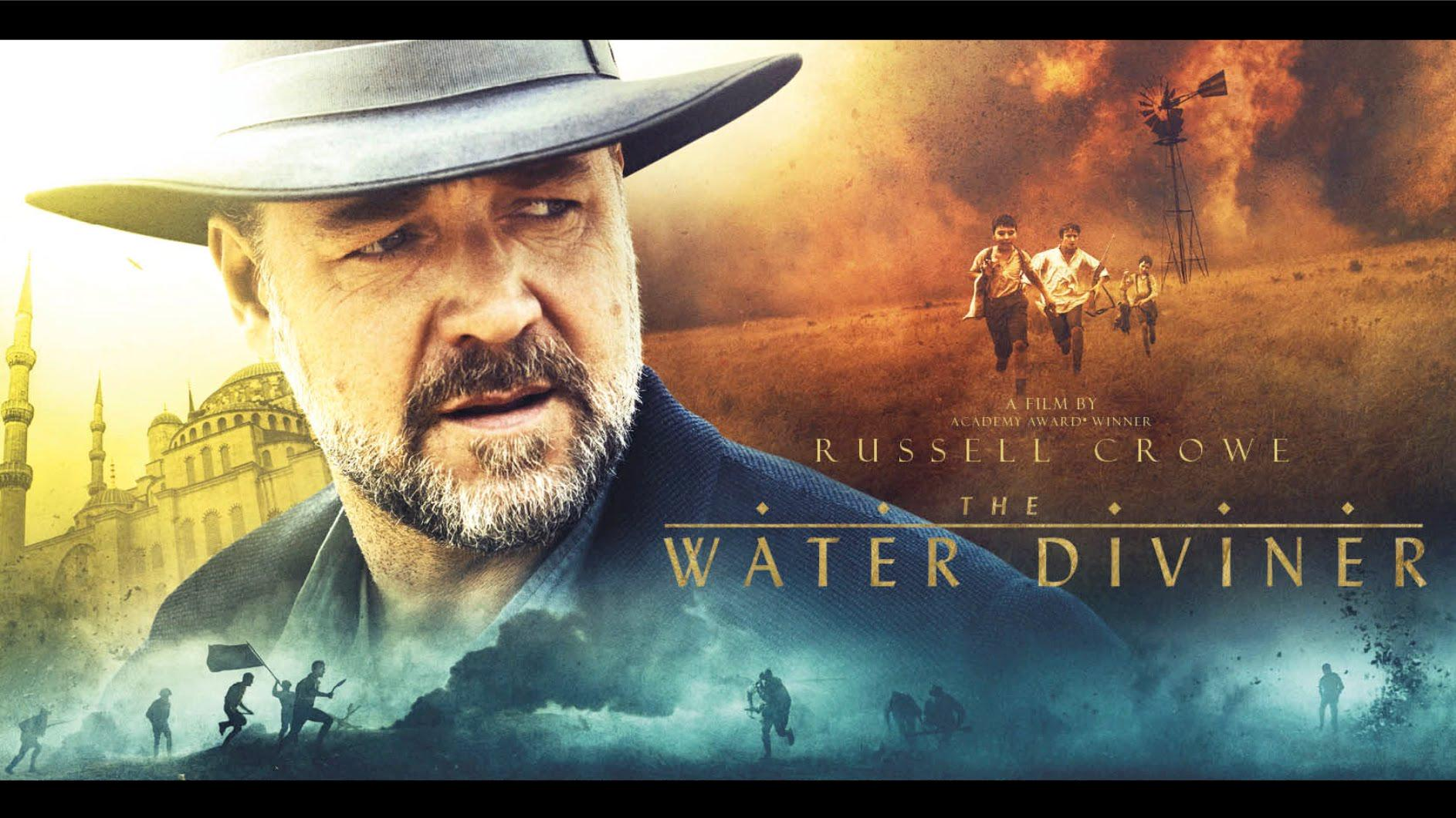 RT @veteranfilmfest: Must see film #TheWaterDiviner @RatPacEnt @ratpacpress @eOneANZ @russellcrowe @eOneANZ http://t.co/Tzagz2roX9