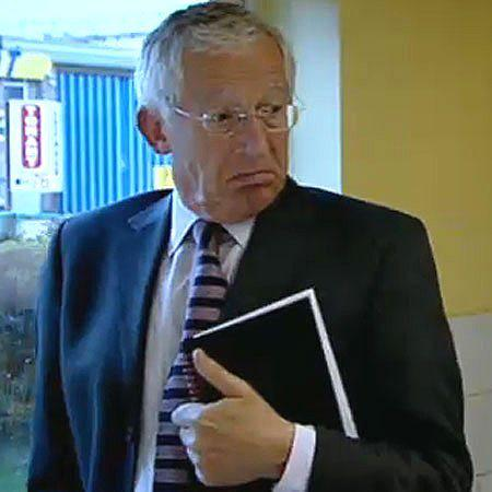 RT @RadioTimes: Farewell to the great @Nick_Hewer - here are some of his best #Apprentice expressions... http://t.co/xAYb1tA58F http://t.co…