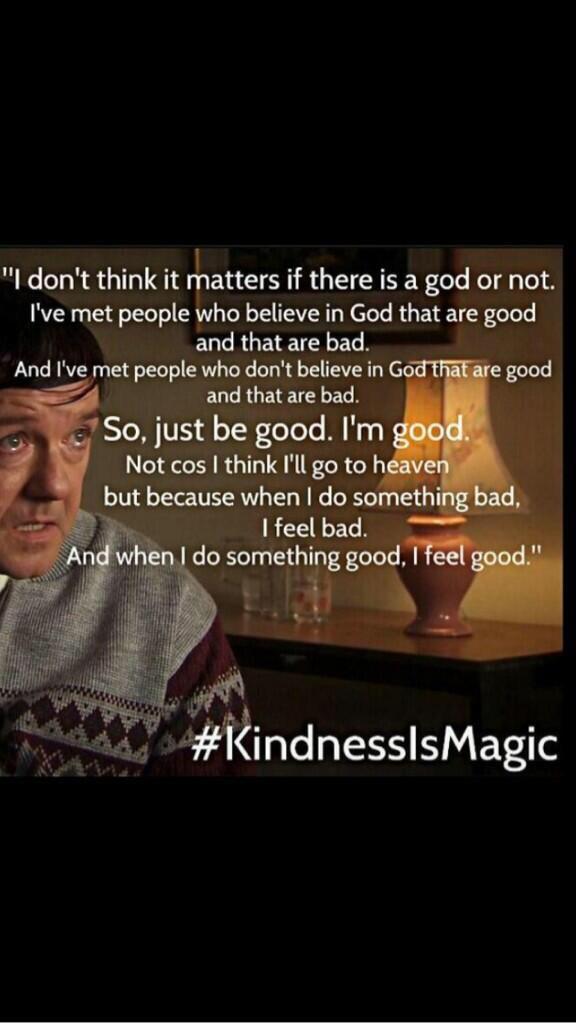 Derek on Religion http://t.co/nRKPDTP1us