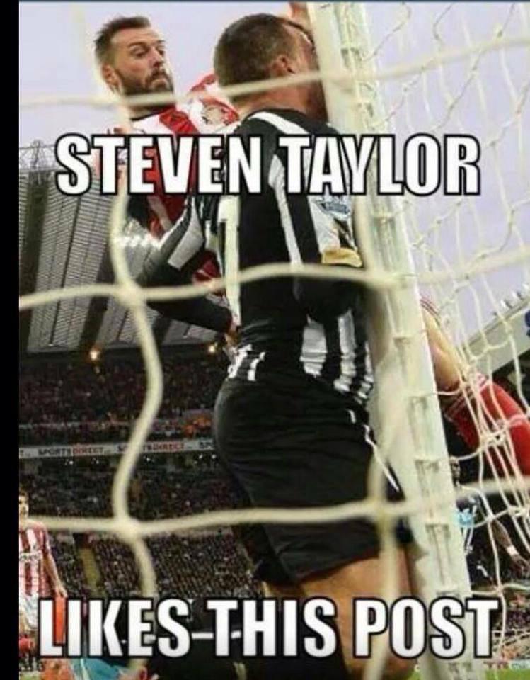 Cruel, but funny! http://t.co/2nmy0mRbC6
