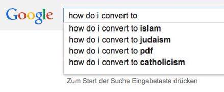 くどいようだがスウェーデンではファイル共有さえも宗教。http://t.co/G69tON5akr QT @808Towns: グーグル先生が教える世界の四大宗教 http://t.co/NE5tZxca38