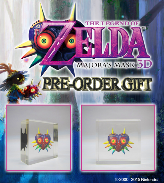 Zelda Majora's Mask 3DS collector - Automne 2015 !!! OMG - Page 3 B5dCcmMIYAAF8mD