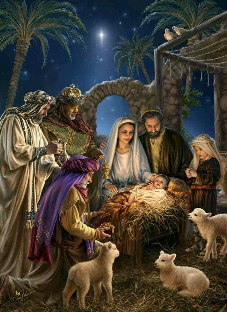 Bienvenidos al nuevo foro de apoyo a Noe #302 / 22.12.15 ~ 27.12.15 - Página 11 B5dGmhkCMAAXq8Z