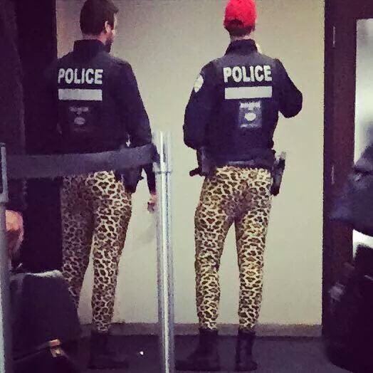 I always knew the fashion police were real http://t.co/9kFSB1PWO7