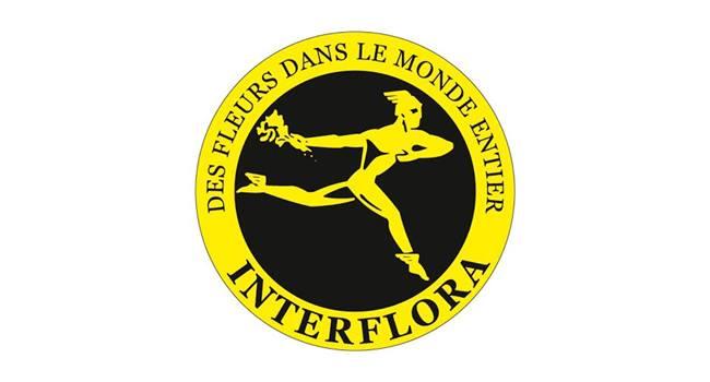 Nouvel Article :  FLEURISTE - INTERFLORA FRANCE MIS EN VENTE ! http://t.co/mixBJO3mDD