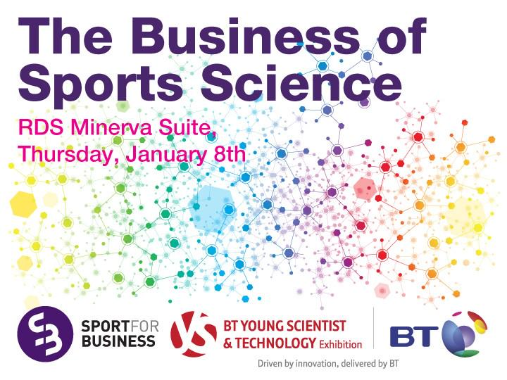Sport for Business on Twitter: