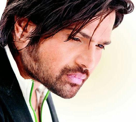 himesh reshammiya hits mp3 free download