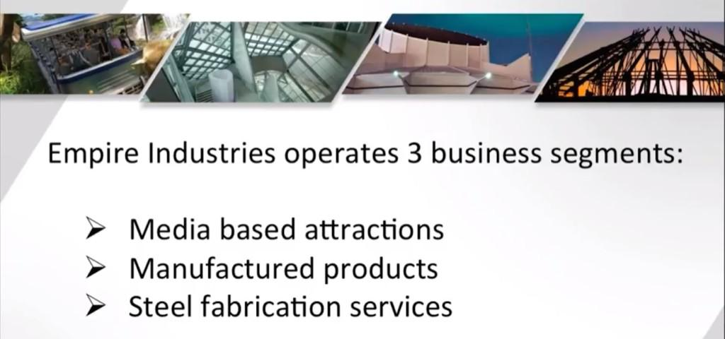 Here is our Presidents Club webinar from October  http://t.co/BxEJcxCSzZ  #mediabasedattractions #steelfabrication http://t.co/BJBK8WjWOf