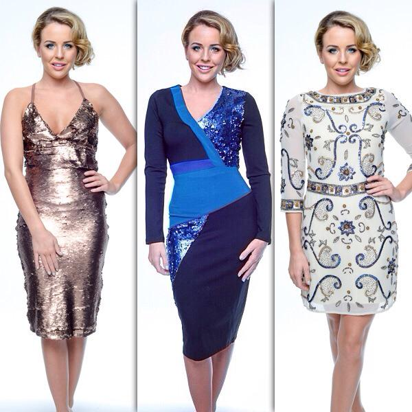 Limited Stock @BellaSorella251   Don't miss out!! Get it Before it's Gone!! ⌛️  Buy>> http://t.co/3fOz6lran6 http://t.co/ZXgostaOJA