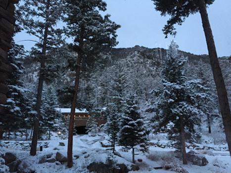 Today. It's Colorado. http://t.co/UU0UMi0UA1