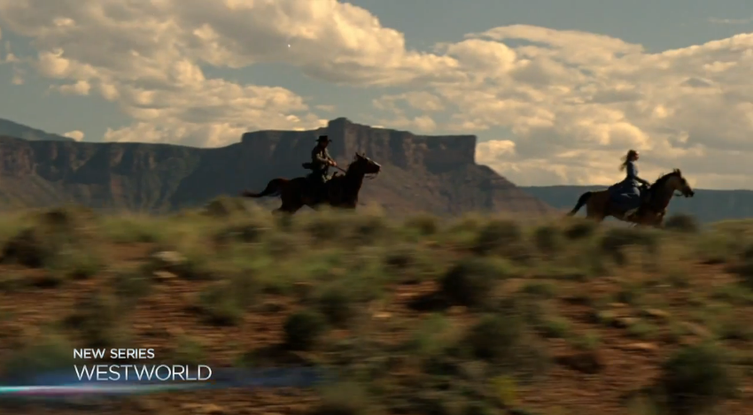 Westworld par HBO et produit par J. Nolan et J.J. Abrams!! B5dy9T4CYAEP_4i