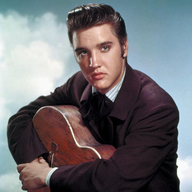 elvis presley on twitter ill have a blue christmas without you elvis httptcondwty4hrxp - I Ll Have A Blue Christmas Without You