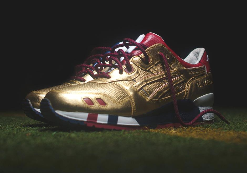 ... not our Top Asics Release of 2014 http   sneakernews.com 2014  12 22 sneaker-news-2014-year-review-top-10-asics-releases 10   …pic.twitter.com mYJLsk9kFr c1f2e3869
