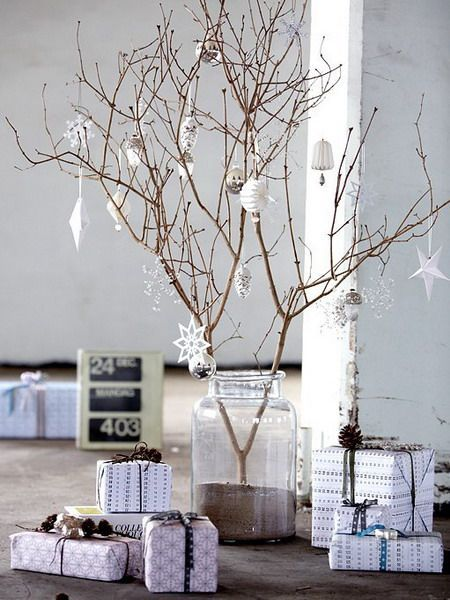 DIY Christmas craft ideas http://t.co/YdNFkFjoKL http://t.co/cwDvFM1WdD