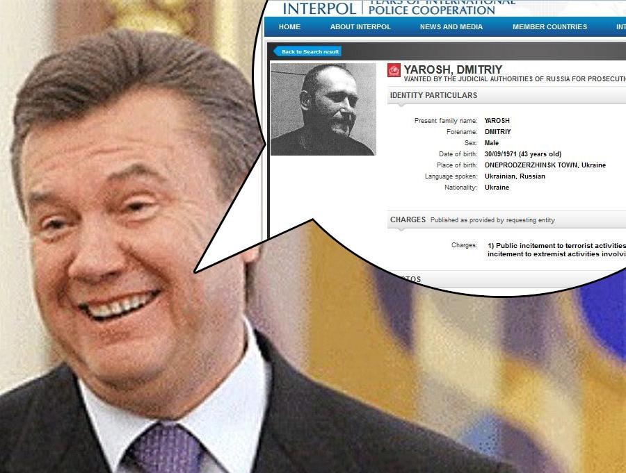 Глава Еврокомиссии Юнкер пообещал Порошенко выделить третий пакет финансовой помощи в январе 2015 года - Цензор.НЕТ 655