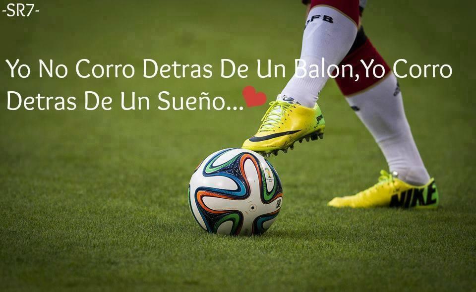 Tweets with replies by Frases Futboleras (@FrasesFutboler5) | Twitter