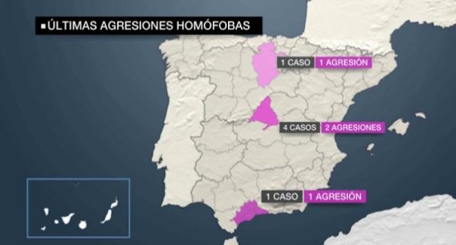 "Mafia rosa on Twitter: ""No queremos que la #MarcaEspaña acabe así http://t.co/VuWhSLvxHp"""