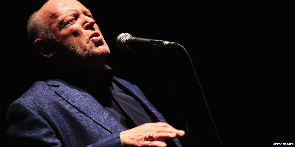 Singer Joe Cocker has died aged 70 http://t.co/KUSRsmlzSX http://t.co/GLg3cj7Uew