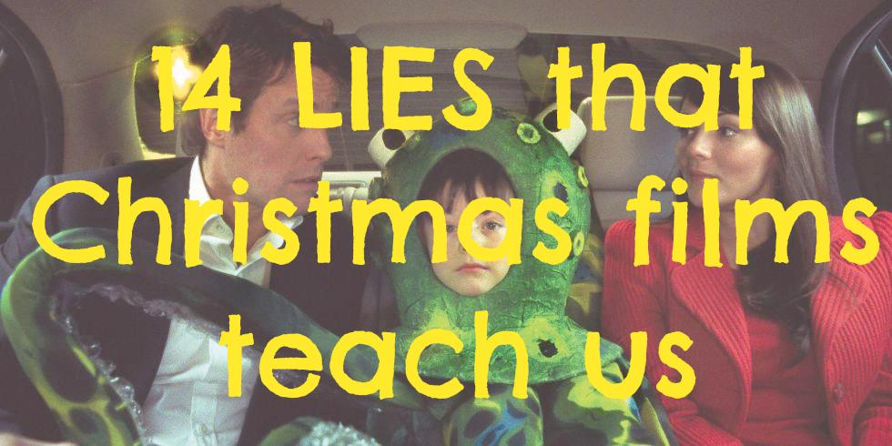 There was no octopus at the birth of Jesus. http://t.co/Ijvij4bFJZ http://t.co/5Nhf6jy5JD