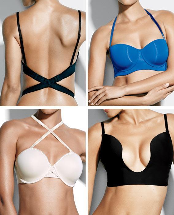 The 14 bad bra habits you should start breaking ASAP: http://t.co/tDH6ZfdXC6 http://t.co/W1oAuJWEtp