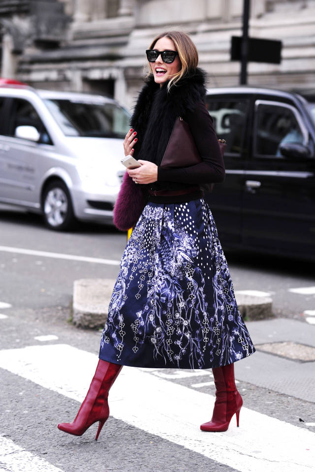 10 ways to stay warm AND look stylish this winter: http://t.co/wOiGMTrvbN http://t.co/uitxDRyxqO