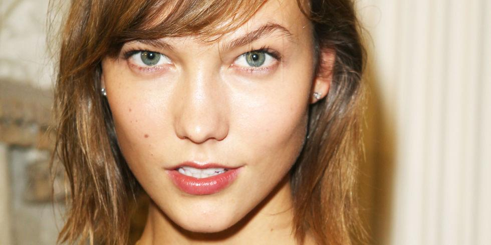 """The 10 beauty treatments you need for that whole """"new you"""" thing: http://t.co/NHS2lAkHae http://t.co/ZJ0dF5SzCy"""