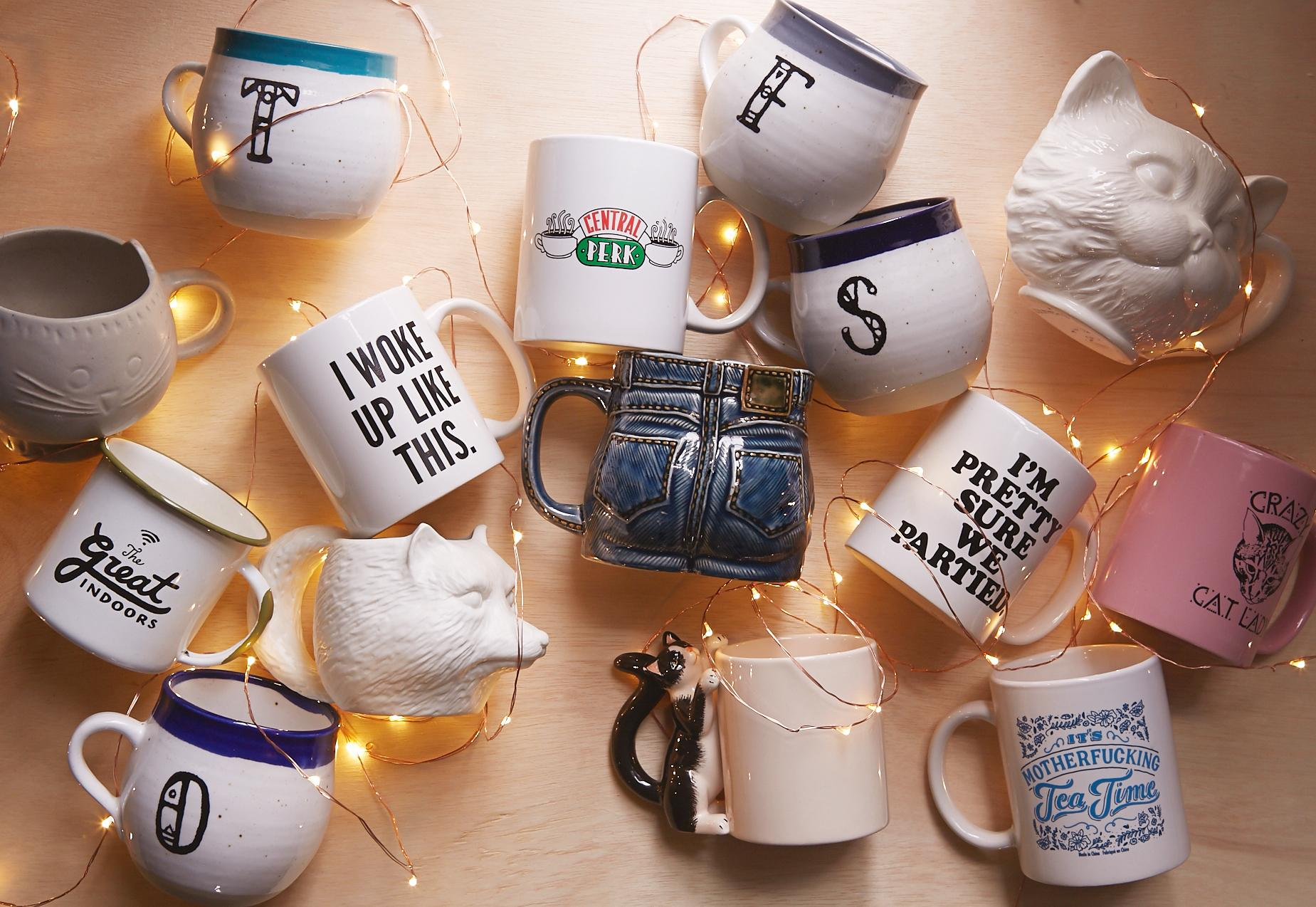 Still stumped on what to give? The perfect mug is the perfect gift. http://t.co/Z0Xvz3T4f8 http://t.co/7hjUJfj1no