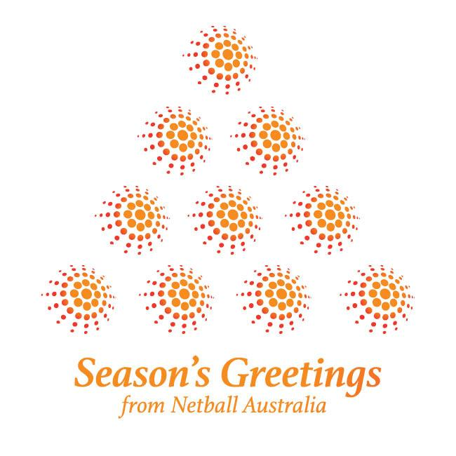 Netball australia on twitter seasons greetings from netball netball australia on twitter seasons greetings from netball australia wishing you a safe and active festive season httpt1tn6wplssp m4hsunfo